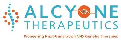 Alcyone Therapeutics