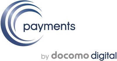 DOCOMO_Digital_Logo