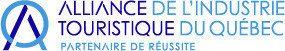 l'Alliance de l'industrie du Québec (Groupe CNW/Alliance de l'industrie touristique du Québec)