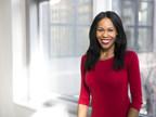 Afresh Names Jenna Wills VP, Head of People