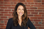 Planet Fitness Appoints Sherrill Kaplan Chief Digital Officer...