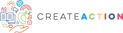 """Sony Electronics Launches Nationwide """"Create Action"""" Initiative"""