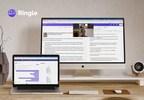 Ringle, online English learning service with 1:1 tutoring, raises ...