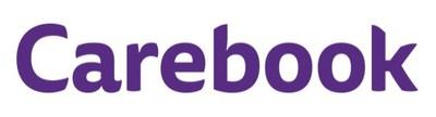 Carebook Technologies (Groupe CNW/Carebook Technologies Inc.)
