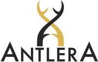 AntlerA_Logo