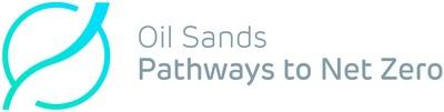 加拿大最大的油砂生产商宣布结成前所未有的联盟,以实现温室气体净零排放