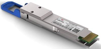 800G QSFP-DD800 DR8 Optical Transceiver