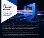 SecuLetter Promotes Korea's Innovative Security Technologies in...