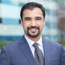 Zulfikar Ramzan, Chief Digital Officer, RSA Security joins Aura Board of Directors.