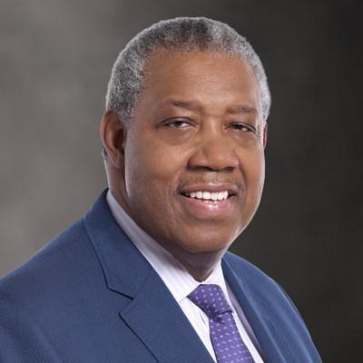 James Cash, Harvard Business School, James E. Robinson Professor of Business Administration, Emeritus joins Aura Board of Directors.