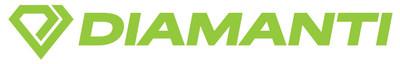Diamanti Logo, www.diamanti.com