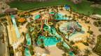 Saraya Aqaba Waterpark in Jordan to open its doors for the...