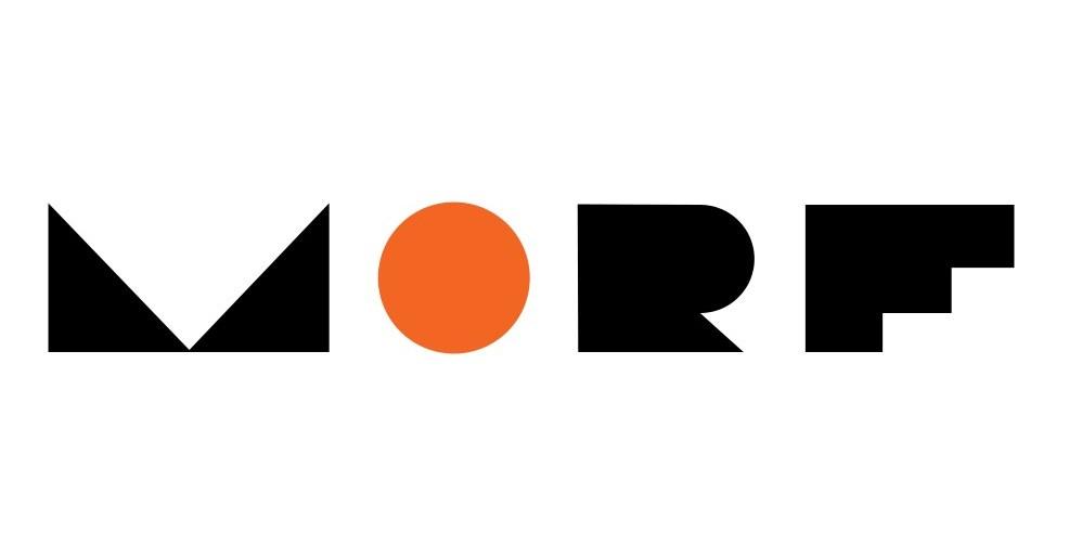MORF Logo jpg?p=facebook.
