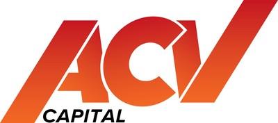 ACV Capital