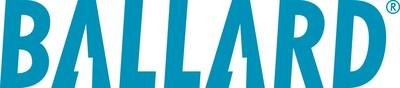 La vision de Ballard Power Systems consiste à fournir une énergie produite par des piles à combustible de façon durable pour la planète.