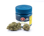 Aurora Cannabis expands San Rafael '71 portfolio with the launch of three new proprietary cultivars for Canadian consumer market
