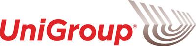 UniGroup Logo (PRNewsfoto/UniGroup)