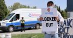 Unifor calls for Reliance Home Comfort boycott in Ontario