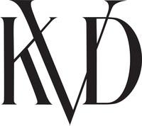 KVD_Beauty_Logo