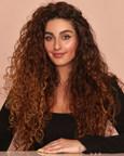 KVD Beauty ernennt Promi-Visagistin Nikki Wolff zum Global Director of Artistry