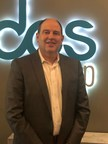 DCS's Jack Jackson Selected for WashingtonExec 2021 Chief Officer Award