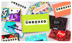 Corus Entertainment Launches 'Unboxed by Corus', an Integrated Product Discovery and Sampling Program