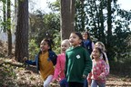 Girl Scouts of The USA Expands its Licensed Product Offering in...