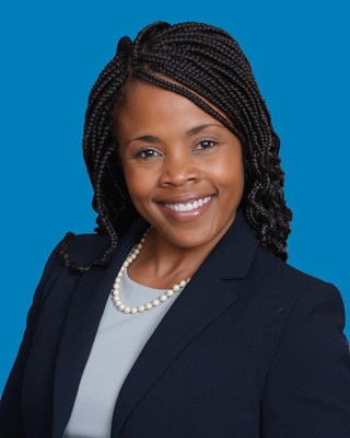 Shatana Allen joins Eberl as Vice President of People and Culture, bringing over 16 years of HR leadership in both the public and private sector to the role.