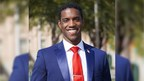 """Alex Stovall Launches Historic Run For Congress To Be Youngest Black Republican Elected, Kicks Off Campaign With Ad Calling Him The """"Anti AOC"""""""
