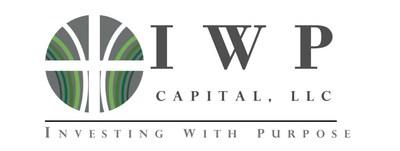 IWP Capital, LLC (PRNewsfoto/IWP Capital, LLC)