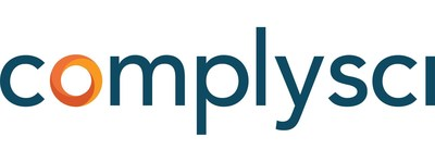 ComplySci Announces 0 Million Growth Investment From K1 Investment Management