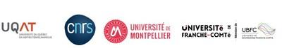 Université du Québec en Abitibi-Témiscamingue (UQAT) (Groupe CNW/Université du Québec en Abitibi-Témiscamingue (UQAT))