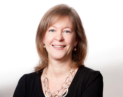 INRS Professor Marie-Élise Parent, specialist in cancer epidemiology and prostate cancer (CNW Group/Institut National de la recherche scientifique (INRS))