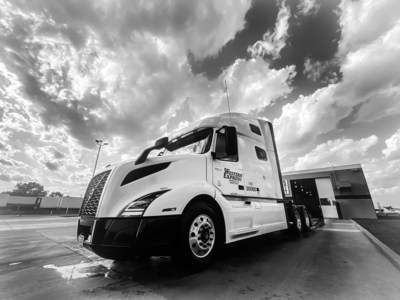 Western Express Chooses Platform Science to Modernize and Improve the Overall Driver Experience