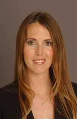 Heidi Turk, Chief Customer Success Officer
