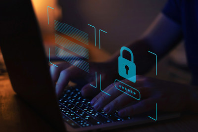 New Research from Telia Carrier: More than 51% of business leaders now feel more vulnerable to cyber attacks