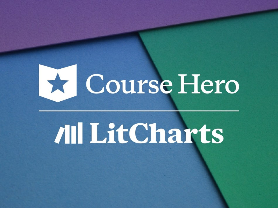 Course Hero Acquires Leading Literature Resource for Teachers and Students