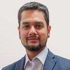 Mayvenn Taps Former Stack Overflow Executive Mihir Pathak as New...