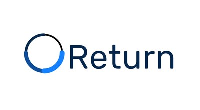 Return Solutions, Inc. is a Baltimore-based sales intelligence company developing a unique approach to capturing seller-to-buyer interactions, scaling that intelligence across B2B enterprises.