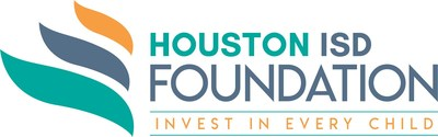 Houston ISD Foundation Appoints alliantgroup Senior Managing Director, Matthew Noll, as Chairman of the Board