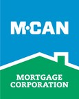 MCAN Mortgage Corporation Announces Closing of Rights Offering