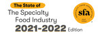 Specialty Food Sales Hit a High of $170.4 billion in Specialty...