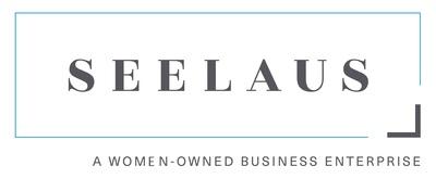 SEELAUS asset management SAM