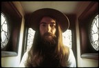 George Harrison's Masterpiece, 'All Things Must Pass,' Celebrated ...