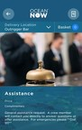 Princess Cruises Unveils New On-Demand Feature that Lets Guests...