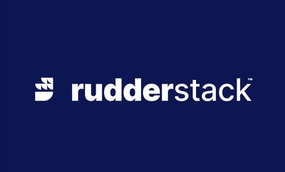 RudderStack is the CDP for developers.
