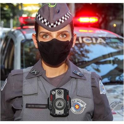 São Paulo State Military Police