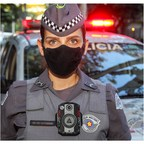 São Paulo State Military Police Partners with Axon to Implement Largest Body-Worn Camera and Digital Evidence Management Project in Latin America