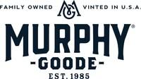 Murphy-Goode Winery Logo