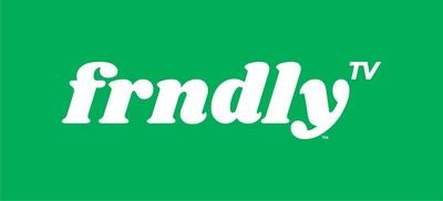 Frndly TV
